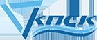 Общество с ограниченной ответственностью «Крымская первая страховая компания»